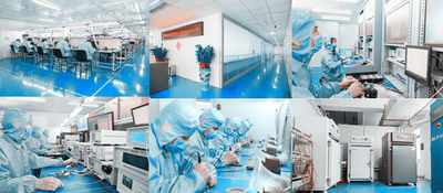 Moduleland Technology Co., Ltd.